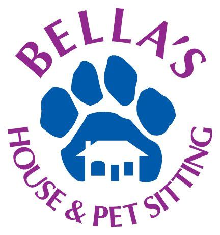 Dog and Cat Kennel Business Plan - Bplanscouk
