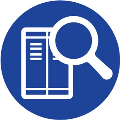 Mining research papers data