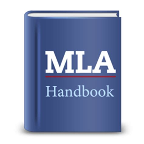 Apa or mla for research papers