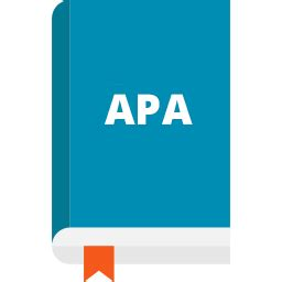 APA Format Software and MLA Format Software by RFW Software